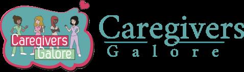 Caregivers Galore