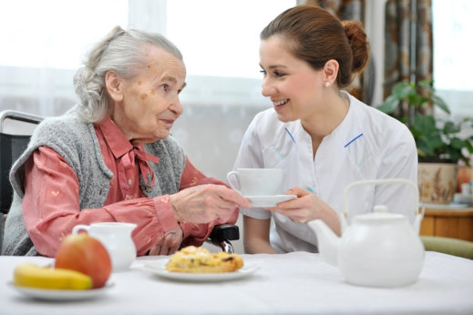 4-Essential-Tips-for-First-Time-Family-Caregivers