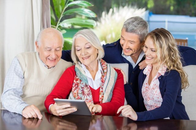 5-Ways-to-Maintain-Active-Social-Skills-in-Your-Aging-Loved-Ones