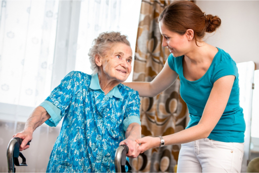 Senior Safety: 5 Fall Prevention Pointers You Should Consider Now