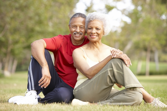What Can You Do to Maintain Your Independence at an Advanced Age?