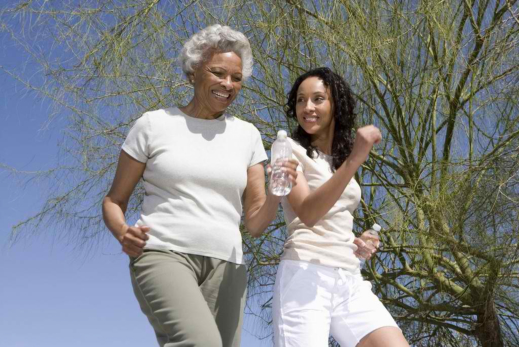 Preventing Aging Issues: Ways to Prevent Osteoporosis