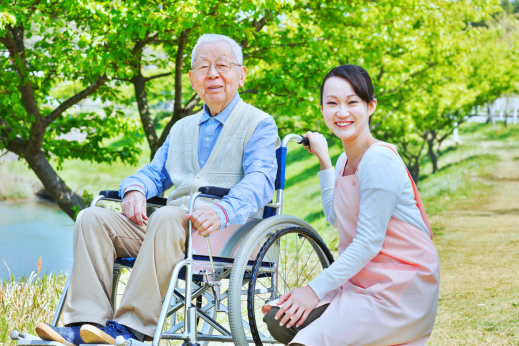 Simple Ways to Uphold Your Elderly Loved Ones' Mental Health